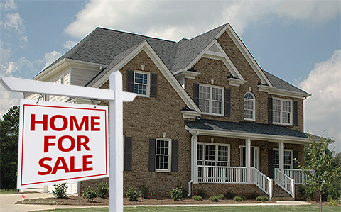Pre-Purchase (Buyer's) Home Inspections from Riding Home Inspections